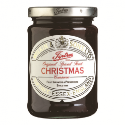 Tiptree Christmas, 340 g
