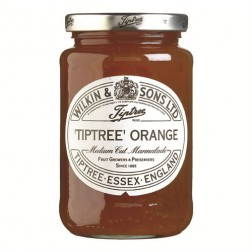 Tiptree Orange Marmelade, 340 g