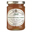 Tiptree Orange & Malt Whisky, 340 g